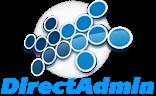 directadmin-utf8-support