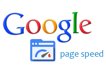 google pagespeed for apache