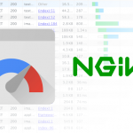 نصب Google Page Speed در Nginx