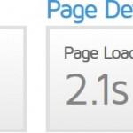 استفاده از وب سرور اختصاصی با کانفیگ ویژه