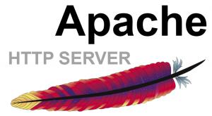 کانفیگ Apache