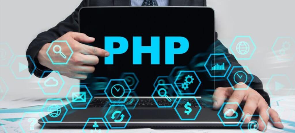 آموزش تغییر نسخه php در cPanel
