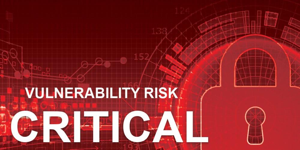 آسیب پذیری بحرانی در سرویس DNS مایکروسافت